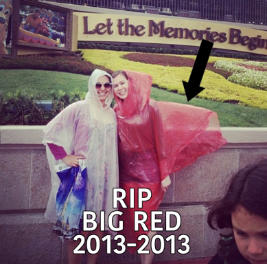 RIP Big Red.png