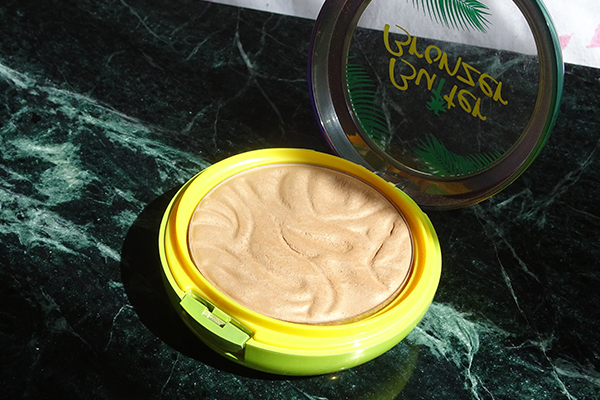 Physician's Formula Murumuru Butter Bronzer Light Bronzer Shade