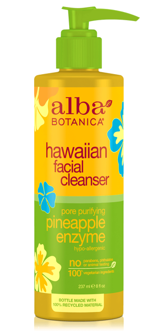 al00802_8floz_hawaiian_pineapple_facialcleanser_402x