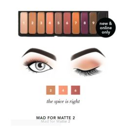 elf_mad_for_matte_2_eyeshadow_palette_1483883938_26ab9980