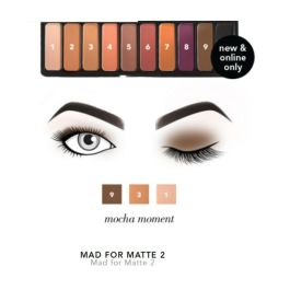 elf_mad_for_matte_2_eyeshadow_palette_1483883938_d1dbfa8c