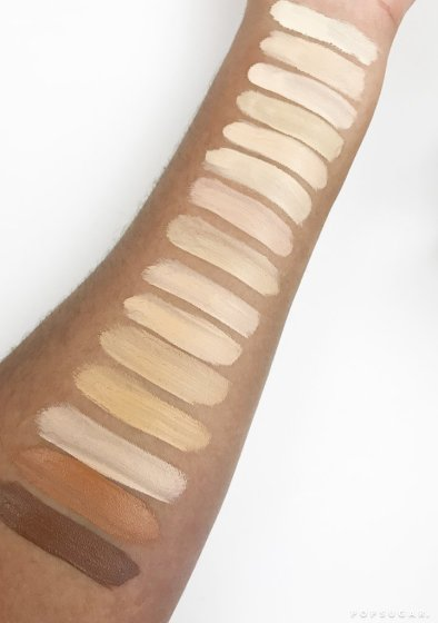 tarte-cosmetics-shape-tape-hydrating-foundation-swatches
