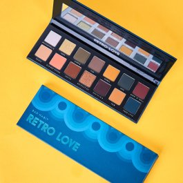Bad Habit Beauty Retro Love ($10)