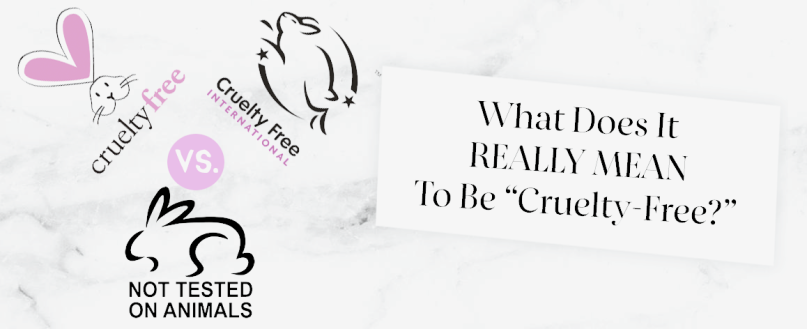 Cruelty Free Logos.png