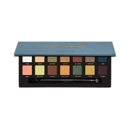 ABH Subculture ($42)