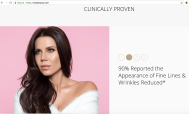 halobeauty.com clinically proven (2)