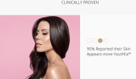 halobeauty.com clinically proven (3)