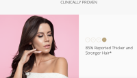 halobeauty.com clinically proven (4)