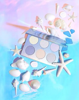Face Candy Mermaid Glow ($12)