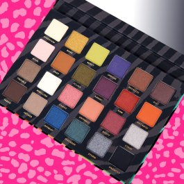 Face Candy Wild ($16)