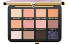 Too Faced White Peach ($45)